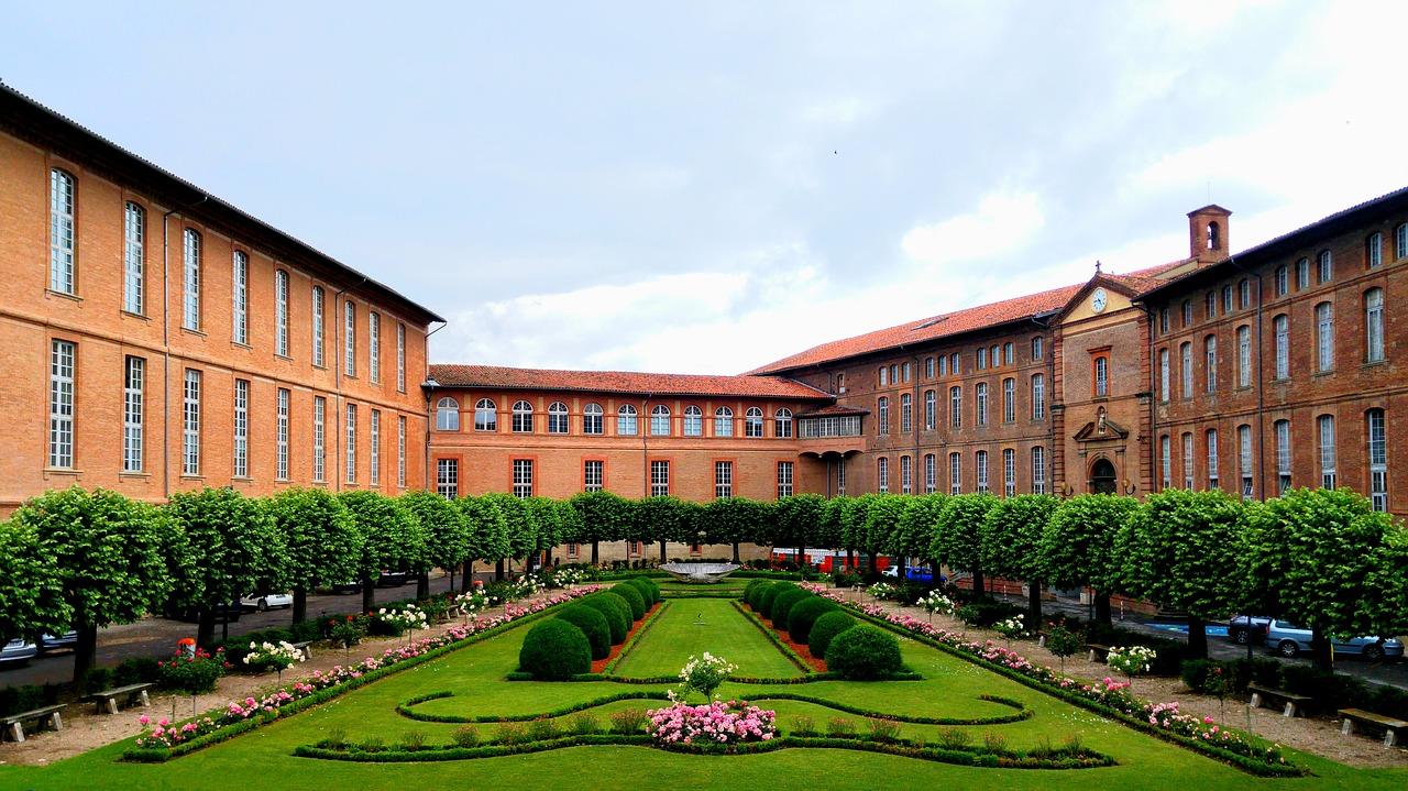 Urban Hist: une excellente option pour mieux découvrir Toulouse
